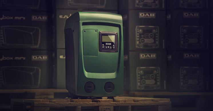 esybox mini